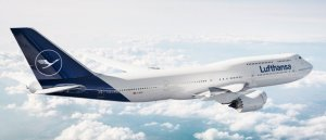 European expantion: New direct flight from Germany to Barbados