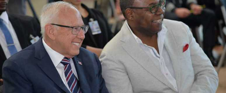 New nonstop JFK-Mobay flight to further boost Jamaica tourist arrivals 10