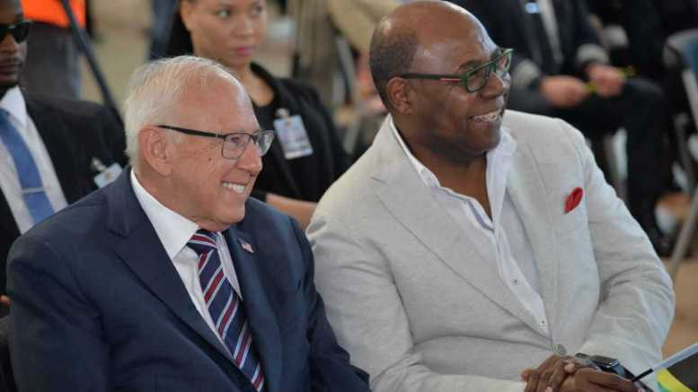New nonstop JFK-Mobay flight to further boost Jamaica tourist arrivals 1