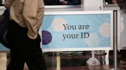 DHS wants mandatory airport facial recognition scans for all Americans 2