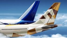 Etihad Airways signs codeshare agreement with Kuwait Airways 37