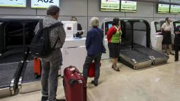 Cabo Verde Airlines: Lisbon airport Portway strike to disrupt operations 10