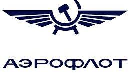Aeroflot  Board of Directors decision 41