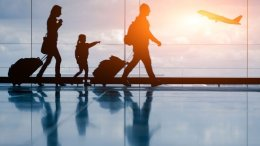 IATA: Stable passenger demand growth 17
