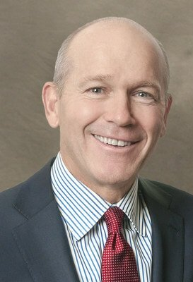 Boeing has a new president and CEO: What is next? 1