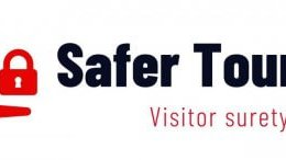 Learn about tourism safety and security? 5