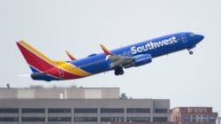 Southwest Airlines announces new flights to Miami, Palm Springs, and Montrose (Telluride) 6