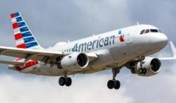 American Airlines increases service to Key West from Charlotte-Douglas and Dallas–Fort Worth 16