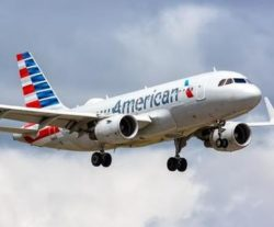 American Airlines increases service to Key West from Charlotte-Douglas and Dallas–Fort Worth 1
