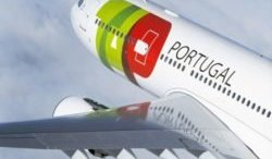 TAP Air Portugal returns to San Francisco and Chicago 18