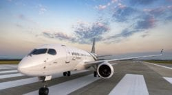 Airbus Corporate Jets announces first six ACJ TwoTwenty orders 1