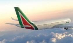 Farewell Alitalia Airline: Hello Italia Trasporto Aereo SpA (ITA) 4