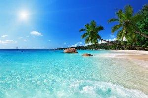 Seychelles Updates Travel Conditions