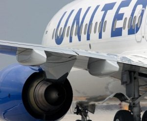 United Free COVID-19 Testing for Transatlantic Routes Takes Off