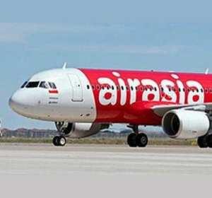 AirAsia India Stakes Sold for $38 Million