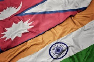 New India-Nepal Travel Bubble 5