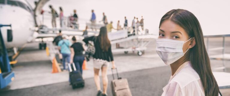 How Americans can be better travelers in a post-pandemic world 10