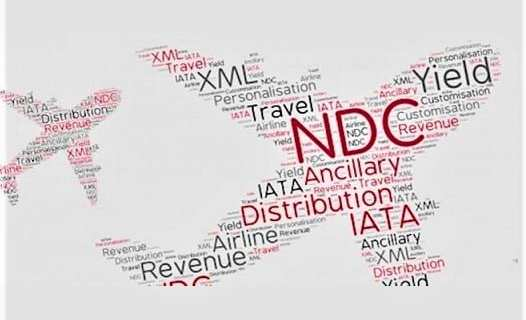 NDC: Helping or hindering travel industry recovery? 9