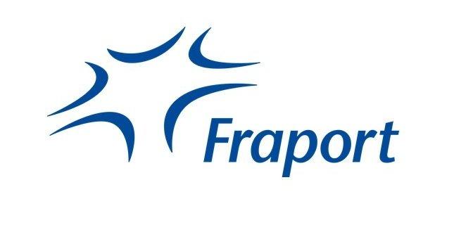 Frankfurt Airport Still Impacted by Major Passenger Decline 7