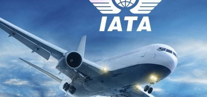 IATA wants Governments to get rid of expensive PCR Covid tests 1