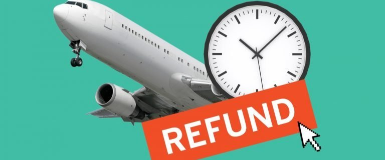 Airlines urged to provide refunds, extend voucher deadlines for pandemic-canceled flights 13