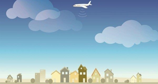 FAA extends Noise Research and Survey comment period 1