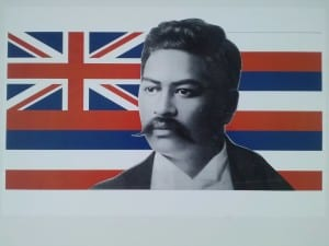 Prince Kuhio Day makes Hawaii Tourism Authority forget rising COVID-19 numbers 3
