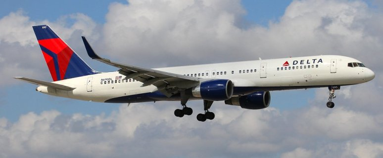 Delta offers more service to first Europe destination open to vaccinated Americans 1