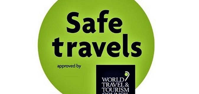 WTTC sees International Travel Resume by June this year 14