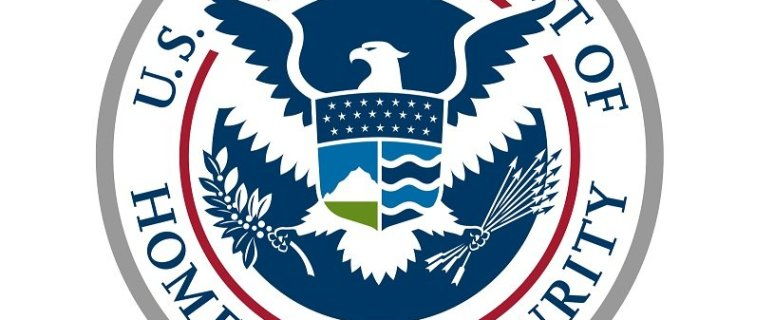 US Travel praises REAL ID deadline extension 1