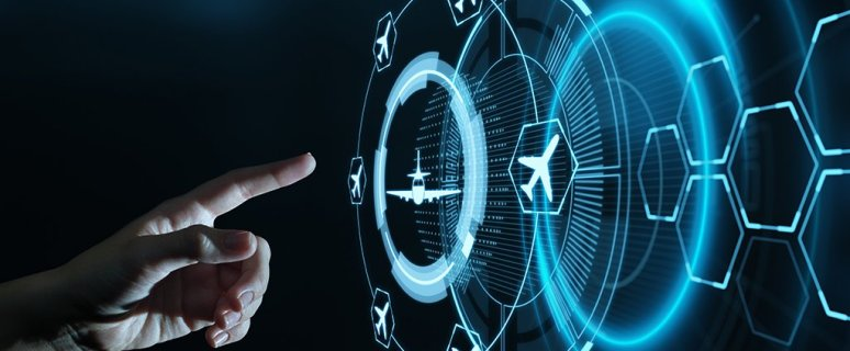 Airports to be fastest-growing critical infrastructure sector to invest in cybersecurity by 2030 35