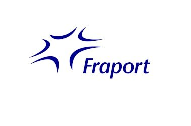 Fraport to Assume Responsibility for Management and Performance of Security Checks at Frankfurt Airport from 2023 28