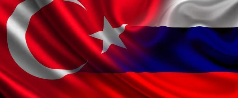 Turkey and Russia to hold talks in Antalya on tourism and flight restrictions 37
