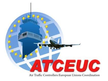 No Emergency Plans: ATCEUC releases a Snapshot on Air Traffic Management in Europe 27