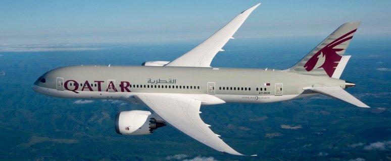 Qatar Airways resumes Phuket flights as Thai resort reopens to international tourism 40