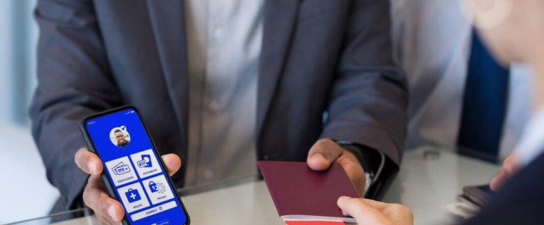 LATAM Airlines Group launches pilot health passport 26