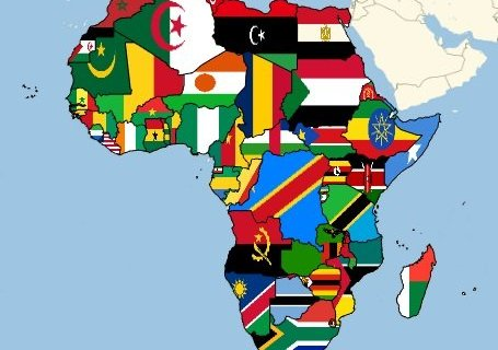 African Tourism Ministers resolve to strengthen tourism on continent 14