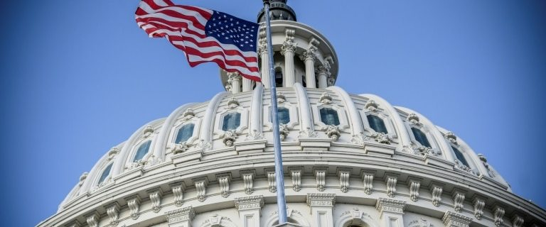 Teamsters Praise Congressional Action On Fair And Open Skies Act 16