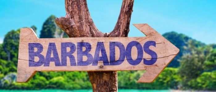 Barbados tourism rebounds with record July arrivals 39