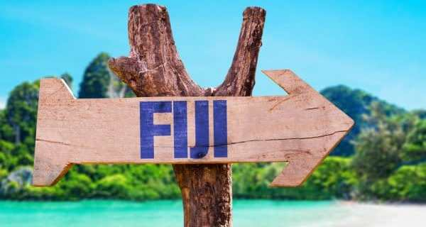 Fiji pushes towards tourism reopening by December 2021 27