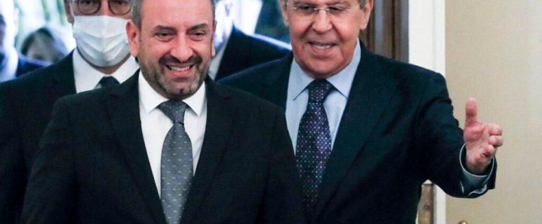 Russia and San Marino working on visa free travel 2