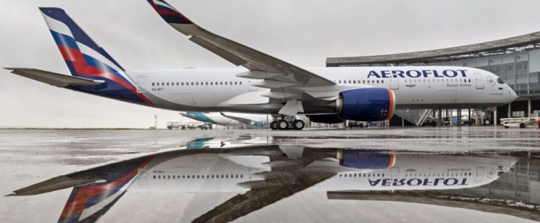 Russia resumes Iraq, Kenya, Slovakia and Spain flights, Afghanistan flights have to wait 1