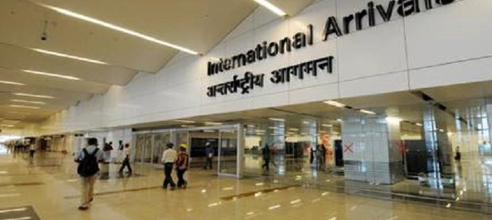India is now open for fully vaccinated foreign tourists 4