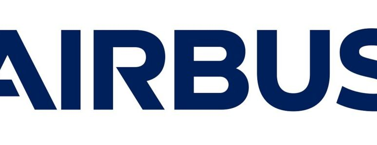 Airbus to boost the cross-border communication between GCC nations 1