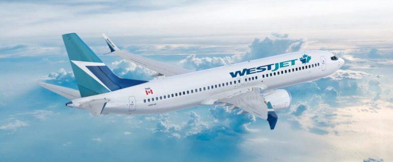 Nonstop flights from Toronto to Dublin on WestJet now 1