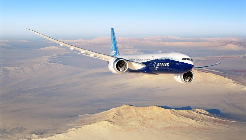 Airbus to stop the production of A380 superjumbo jet