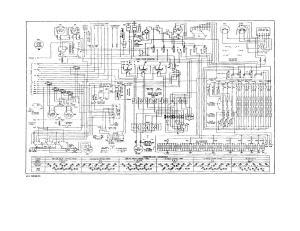 Figure 4 Schematic Wiring Diagram