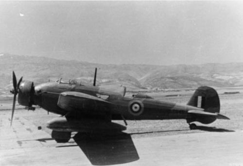 11 Juin 1940