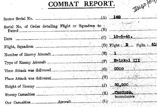10 May 1940
