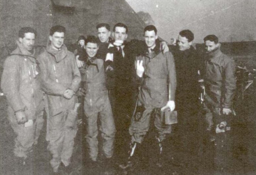 11 May 1940